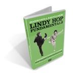 Lindy Hop Fundamentals