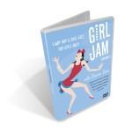 Girl Jam DVD