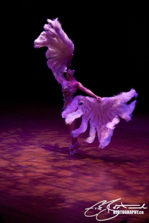 Sharon Davis Authentic Swing Amp Jazz Age Dances