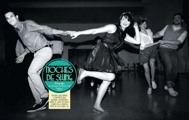 Brando Magazine
